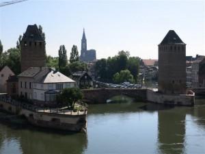 2014 Strasbourg 063