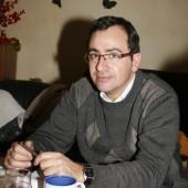Philippe Trésorier
