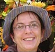 Michele Secrétaire