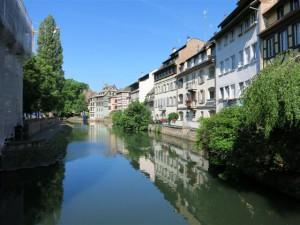 2014 Strasbourg 056