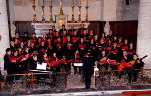 Nos concerts de Noël
