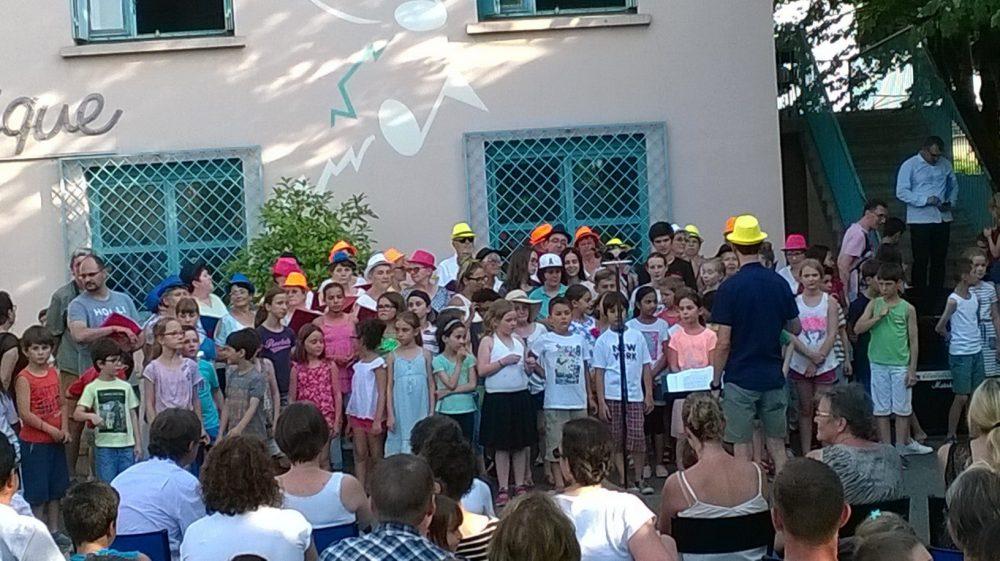 fete-musique-avec-les-enfants
