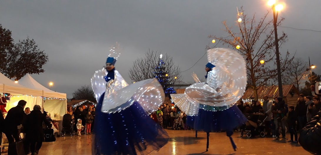 danseuses-echasses-3