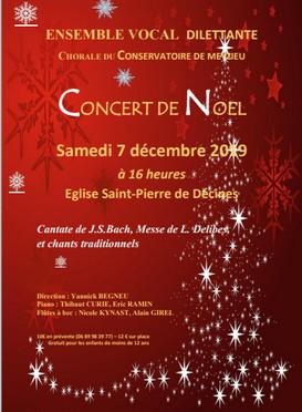 concert-noel-2019-2