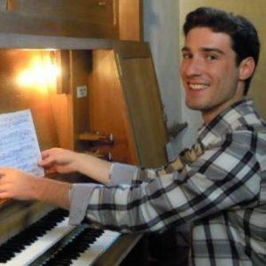 Nathan Degrange-Roncier